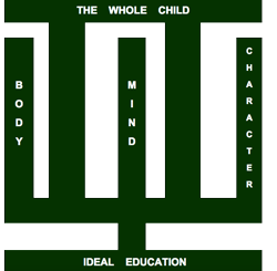 Ideal Academy Public Charter School